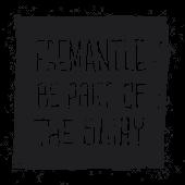 Fremantle Story
