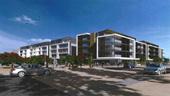 Leighton Beach planning proposal