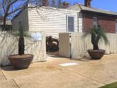 Aboriginal Culture Centre – Kambarang program