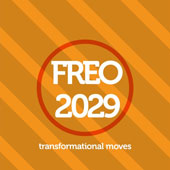 Freo_s bold 15 year vision released