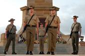ANZAC Centenary