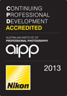 AIPP_CPD_ACCREDITED_LOGO_2013_Web